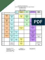 Mapa Curricular LICEL Abierta.pdf
