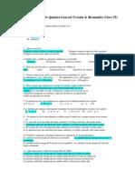 Principios De Química General (Versión 6).docx