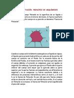 Dialnet-LaboratorioDeFlotabilidad-5165847