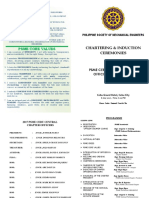 01 Chapter Charterage Programme CCC (2)