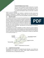 Definición de parámetros geomorfológicos de una cuenca.docx
