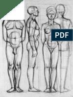177613286-Bammes-Der-Nackte-Mensch.pdf