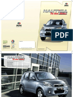 nautica.pdf