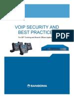 voip-security-best-practices.pdf