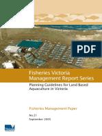 Aquaculture in Victoria.pdf