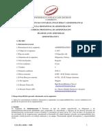 ADMINISTRACIÓN I mejorado-Copiado-Copiado.pdf