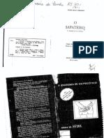 240469520-Livro-o-Sapateiro.pdf