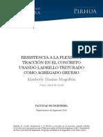 resistensia traccion flexion_ladrillo.pdf