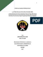 JURNAL_PENELITIAN.doc