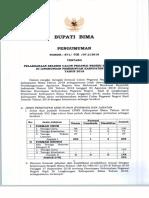 Persyaratan CPNS.pdf