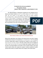 Hatsun_Agro_Industrial_visit_.PDF