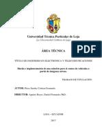 Pérez Santín, Cristian Fernando TESIS
