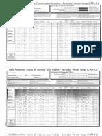 142910148-CONERS-Perfil.pdf