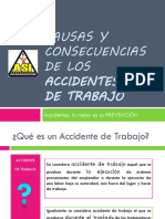 Causas y Consecuencias de los Accidentes Laborales.pptx