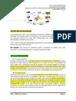 PROVEEDORES+.pdf