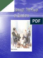 socratic method (2).pdf
