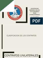 1. CLASIFICACION CONTRATOS.pptx