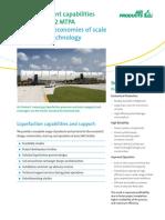 en-lng-air-products-mcr-coil-wound-heat-exchangers.pdf