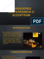 Brochure Catalogor 2900gespaol 161109203244