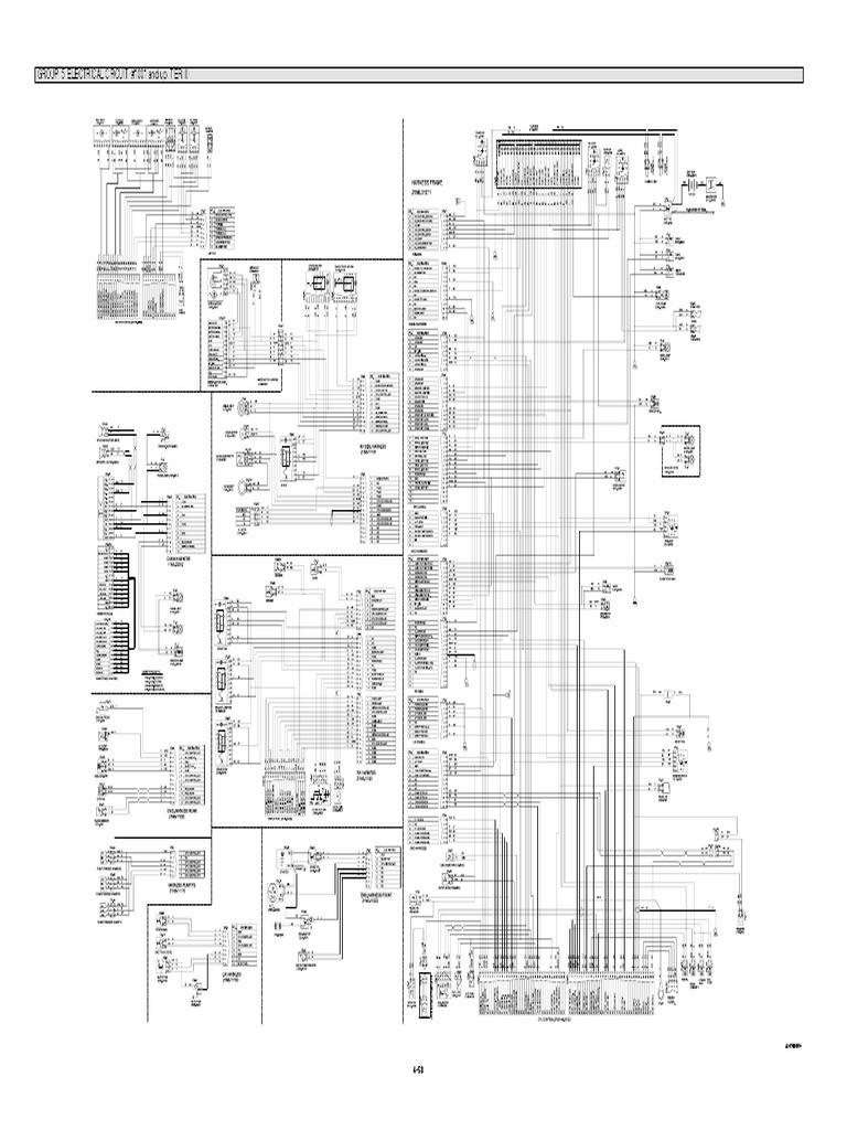 hyundai 210lc 7 wiring diagram - 1978 ford pickup wiring diagram -  ct90.yenpancane.jeanjaures37.fr  wiring diagram resource