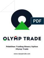 Pelatihan-Trading-Binary-Option.pdf
