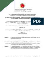 Copia-de-Reglamento-Segunda-Divisin-Futsal-2018.pdf