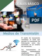 medios transmision.pdf