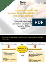 el_proyectoestandares.pdf