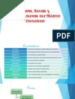 Etapas, Reglas y Características del Método Científico.pptx