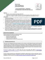 Guia de Laboratorio 13 - MSOffice365 - 2017v1
