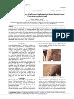 OVJ-047-05-12 S. Anwar and G.N. Purohit.pdf