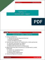 Tema11-Rankine.pdf