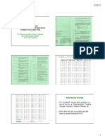 datenpdf.com_handouts-panukat-ng-ugali-at-pagkatao-extraversion-and- (1).pdf