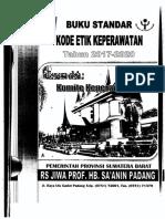 BUKU_STANDAR_KODE_ETIK_KEPERAWATAN.pdf