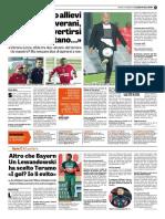 La Gazzetta Dello Sport 04-10-2018 - Serie B