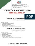 Alba Iulia Banchet H.3pdf
