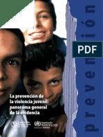 violencia juvenil programa.pdf