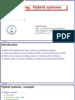 04_hybrid.pdf