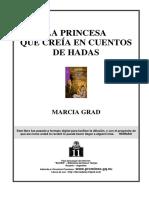 La-Princesa-que-creÃ-a-en-Cuentos-de-Hadas-Marcia-Grad.pdf