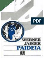 paideia.pdf
