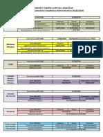 CalendarioCampusVirtual2018-2019.pdf