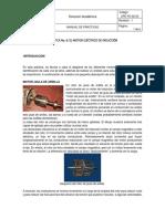 APUNTES_MAQUINAS_ELECTRICAS-_U_3_v1.1