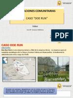 Caso-proyecto Doe Run (2)-PDF