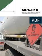 MPA-010