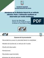 presentación RPIC