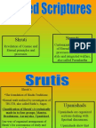 ppt of indian culture