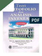 Prof.dr_.Jogiyanto-Hartono-M.B.A.-Ak.-Teori-Portofolio-dan-Analisis-Investasi-Edisi-Kesembilan.-intro.pdf