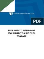 Reg. Interno de Seg y Sal en el Trabajo - 2016(vigente Consorcio).pdf