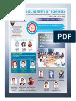 rkgit_brochure_2018-19.pdf