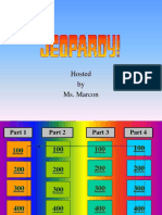 Jeopardy the Me 3